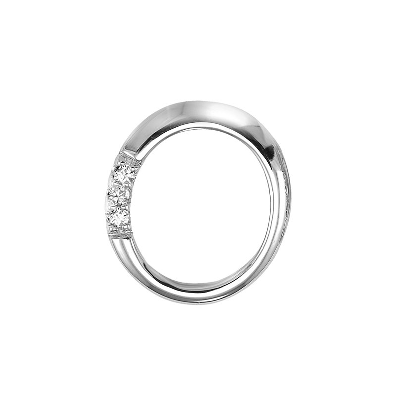 RnB Jewellery MINI O