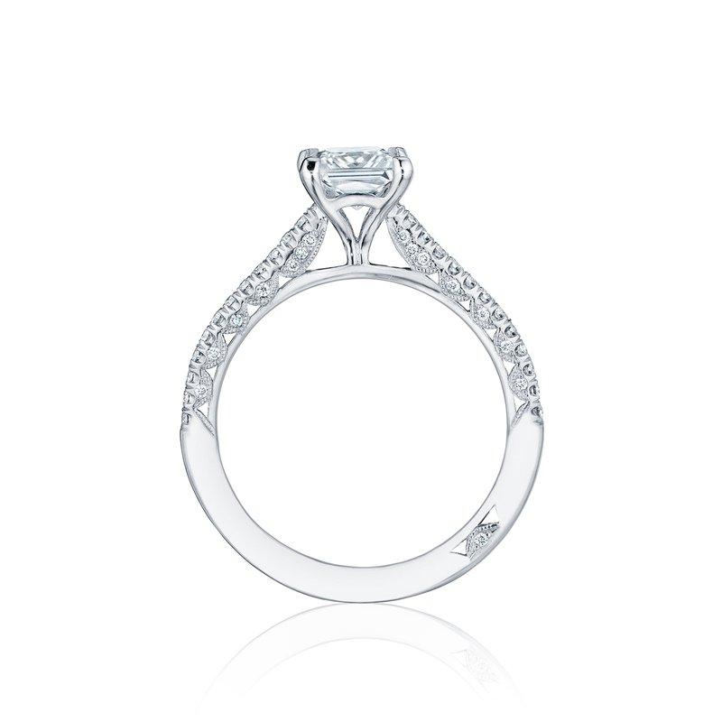 Greenberg s Jewelers Tacori HT PR55