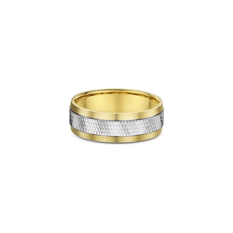 Dora Wedding Rings 7027003.0