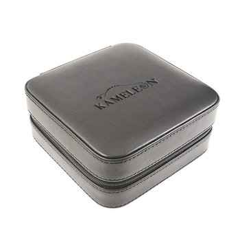 Kameleon Kameleon Travel Case - Grey