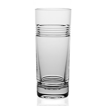 Atalanta Tumbler Highball