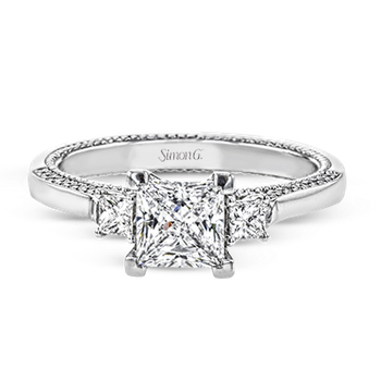 LR2149 WEDDING SET
