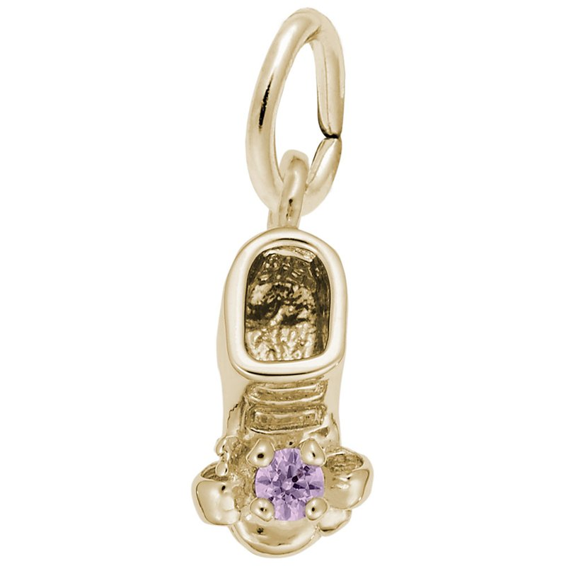 Rembrandt Charms 0473-10