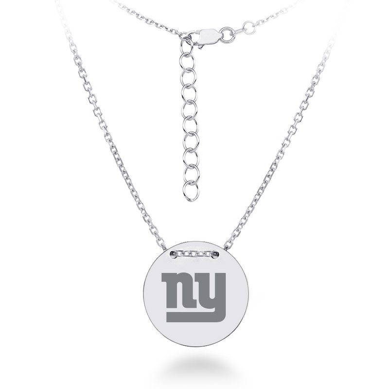 Midas Chain New York Giants
