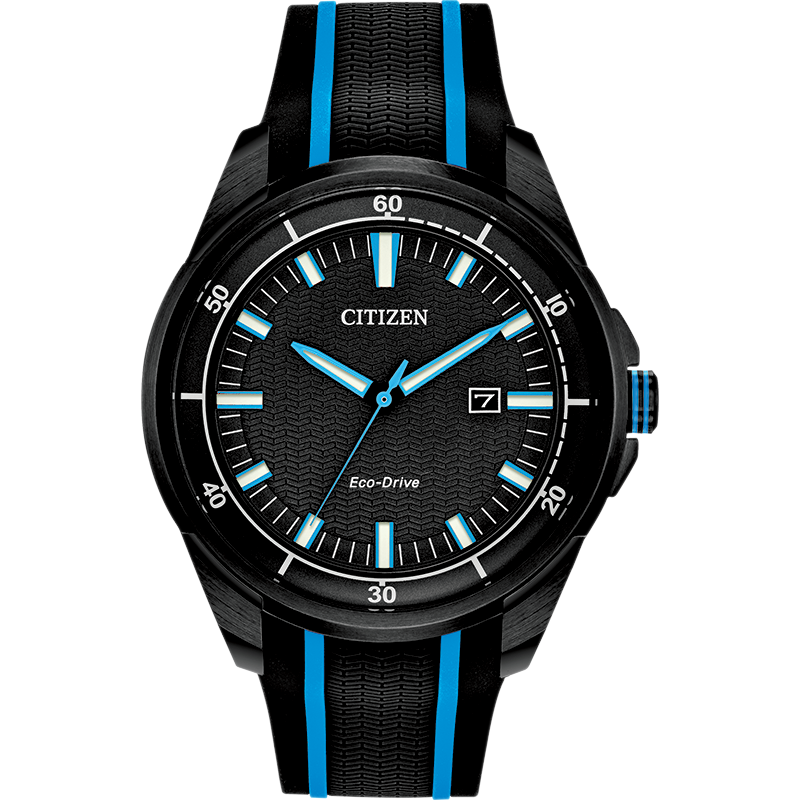 Citizen AW1605-09E