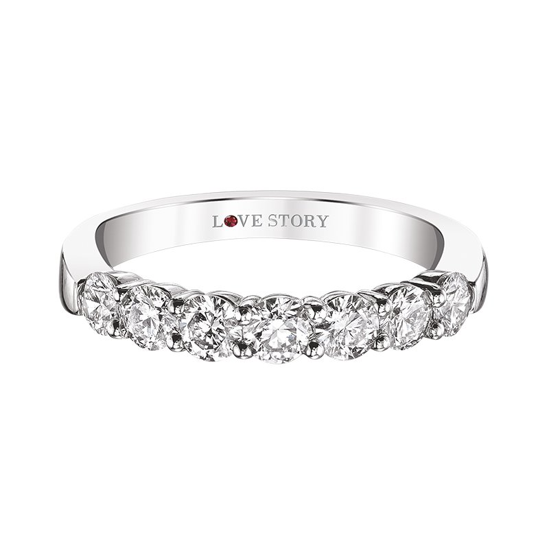Love Story Diamonds 241-21454