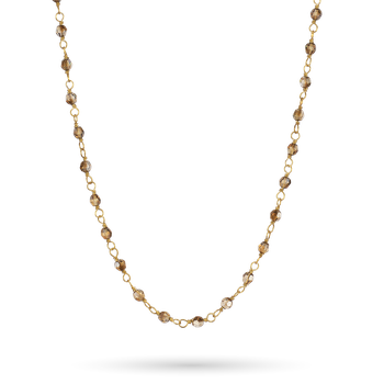Juliet Chain - 16""