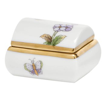 Tooth Fairy Box - Multicolor