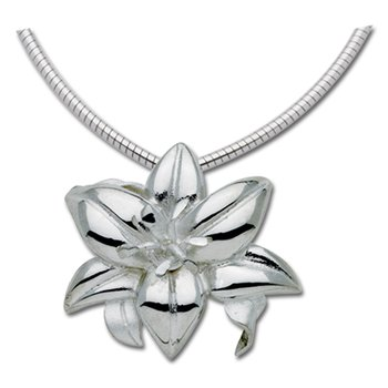 SN5718_LILY PENDANT