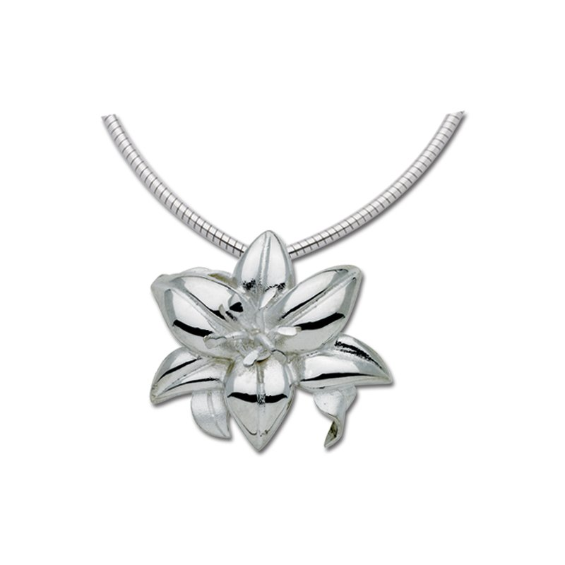 Lestage SN5718_LILY PENDANT