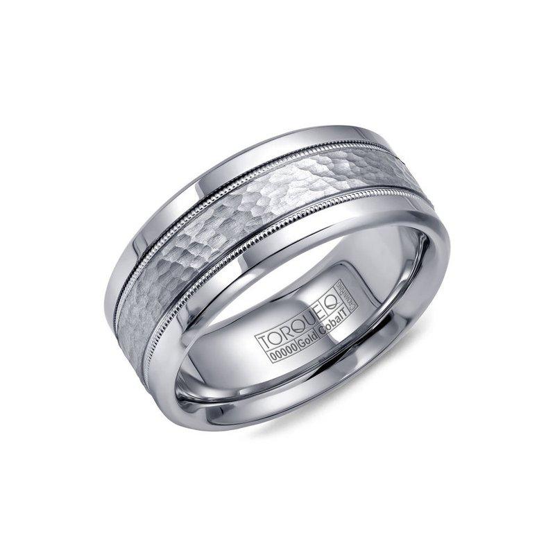 Torque Torque Men's Fashion Ring CW003MW9
