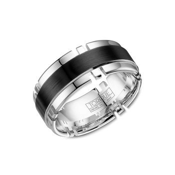 Torque Men's Fashion Ring CBB-9006