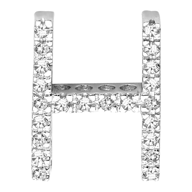 RnB Jewellery BLOCK H