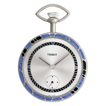 Tissot Specials Mechanical