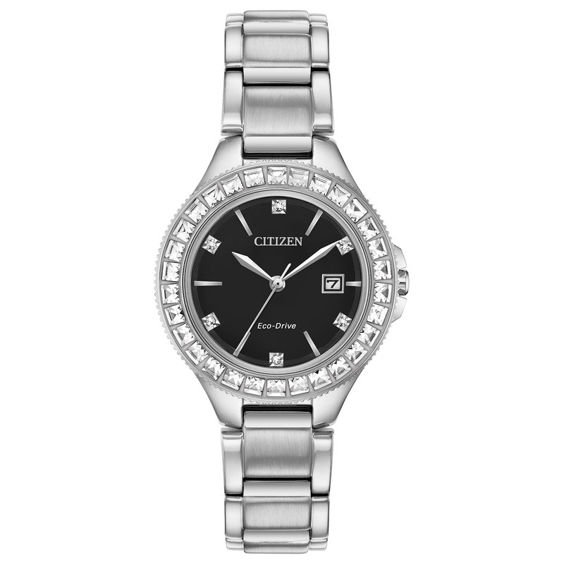 Citizen FE1190-53E