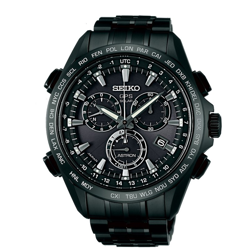 Astron SSE009