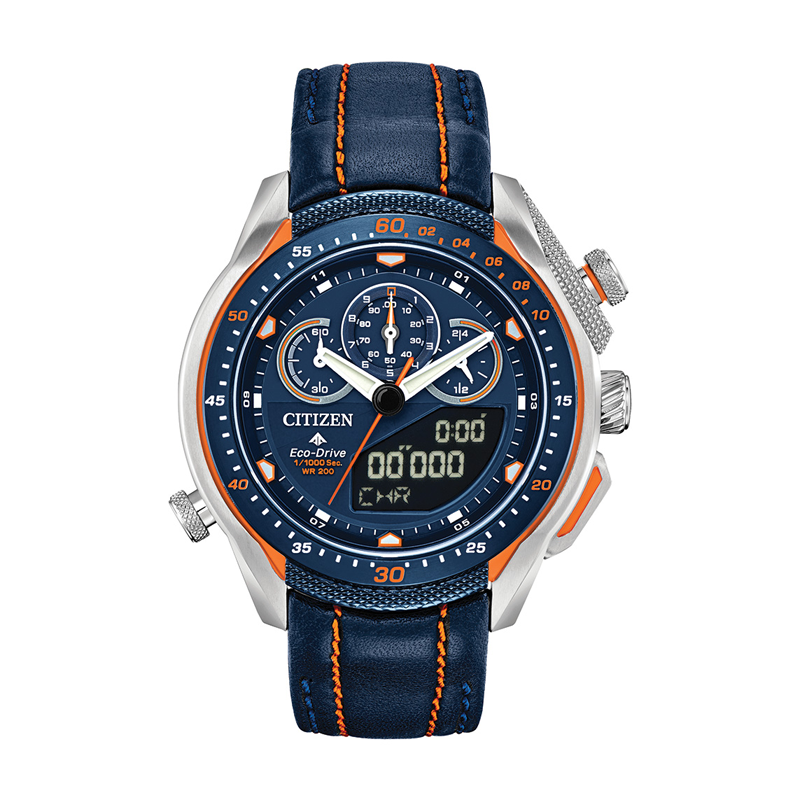 Citizen JW0139-05L