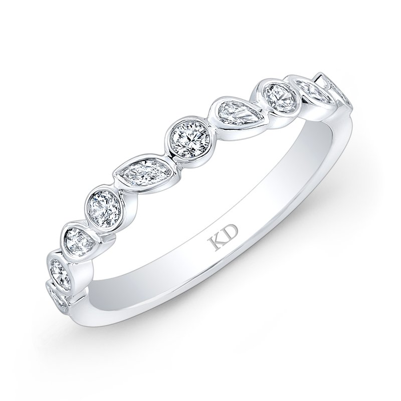 Kattan Diamonds & Jewelry LRF04793