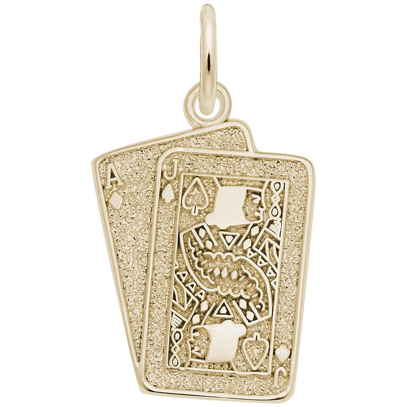Rembrandt Charms 5569-0
