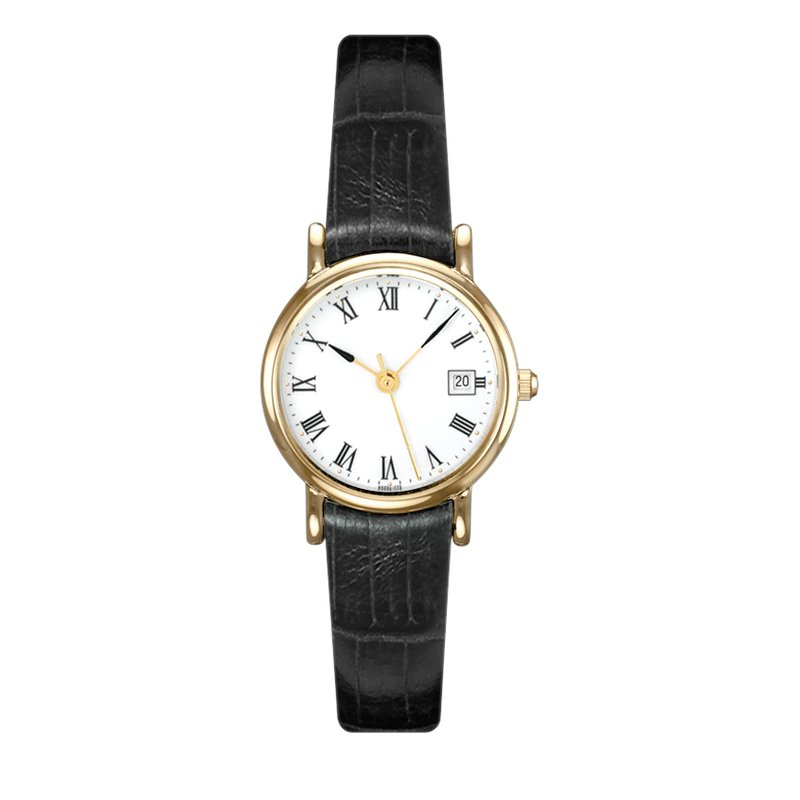 Jerrick's Timepieces a4252yb-rom