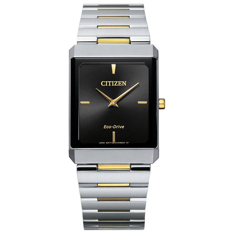 Citizen AR3104-55E