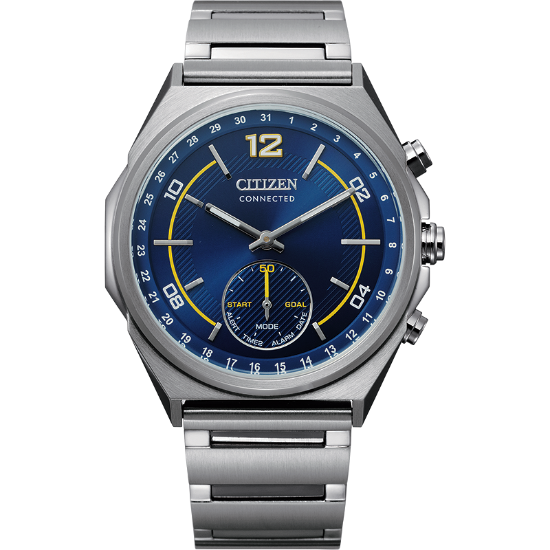 Citizen CX0000-55L