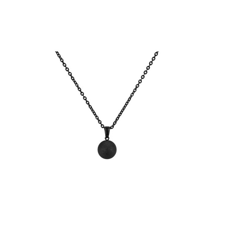 STEELX 14N0183 Necklace