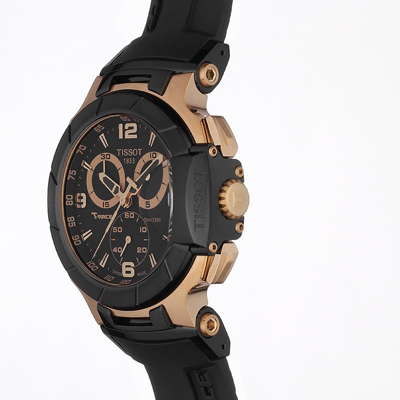 0588452e580c Jewelry Couture by Sehati  Tissot TISSOT T-RACE CHRONOGRAPH