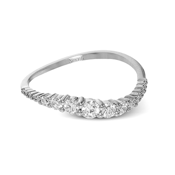 LR1091-Y RIGHT HAND RING