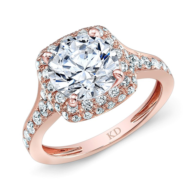 Kattan Diamonds & Jewelry ARD1320R-100