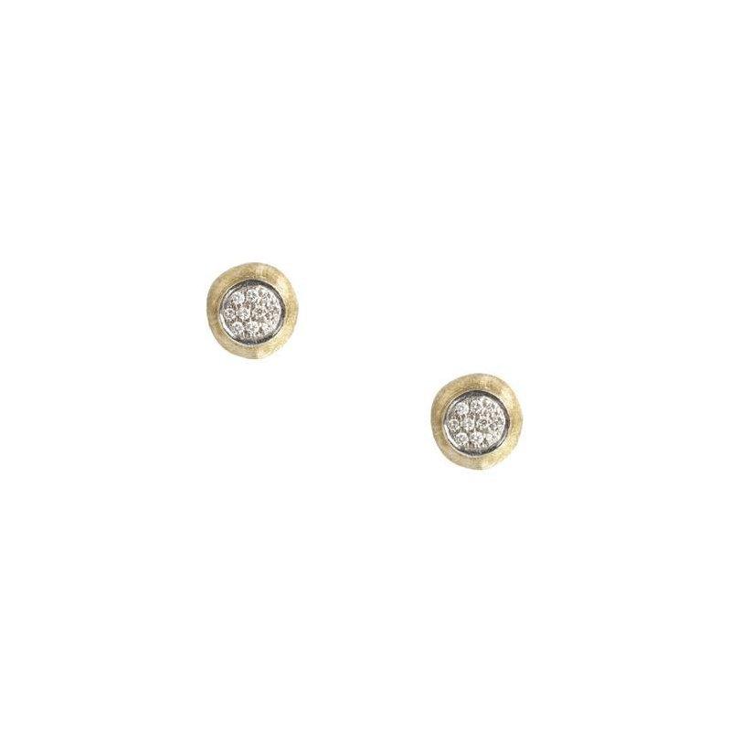Delicati Fashion Earrings