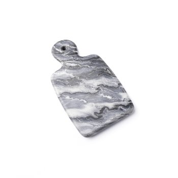 Grey Marble Board - S