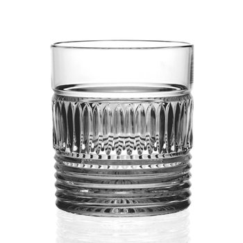 Cosima Tumbler Old Fashioned