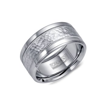 Torque Men's Fashion Ring CW003MW105
