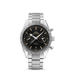 Omega Speedmaster Speedmaster '57 Omega Co-Axial Chronograph 41.5 mm