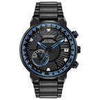Citizen CC3038-51E