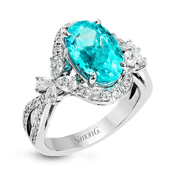 LP2301-A COLOR RING