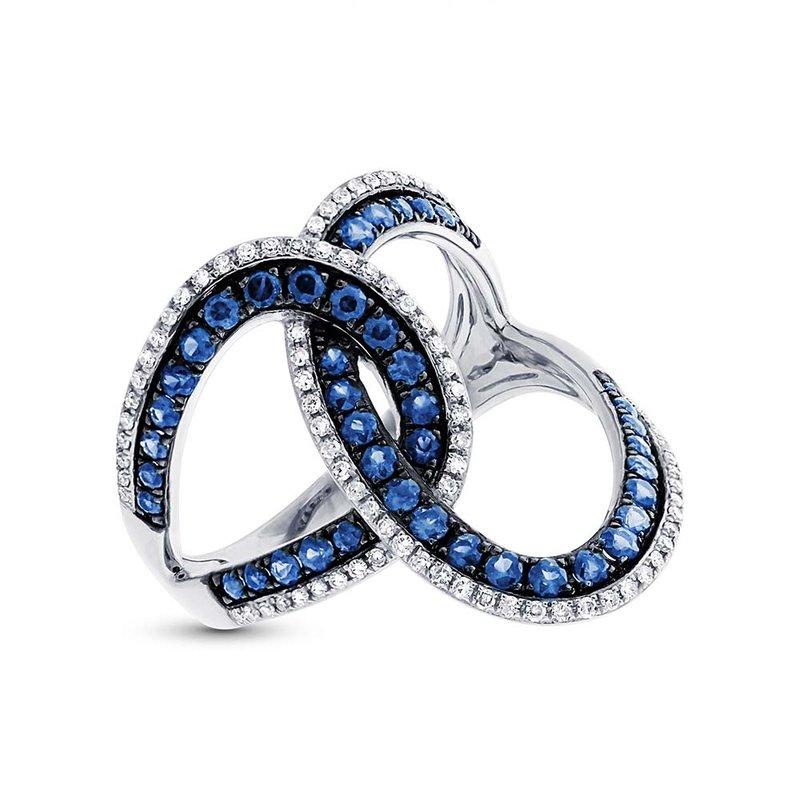 4e0662272d09c Beré Jewelers: Shy Creation SC36213181Z6