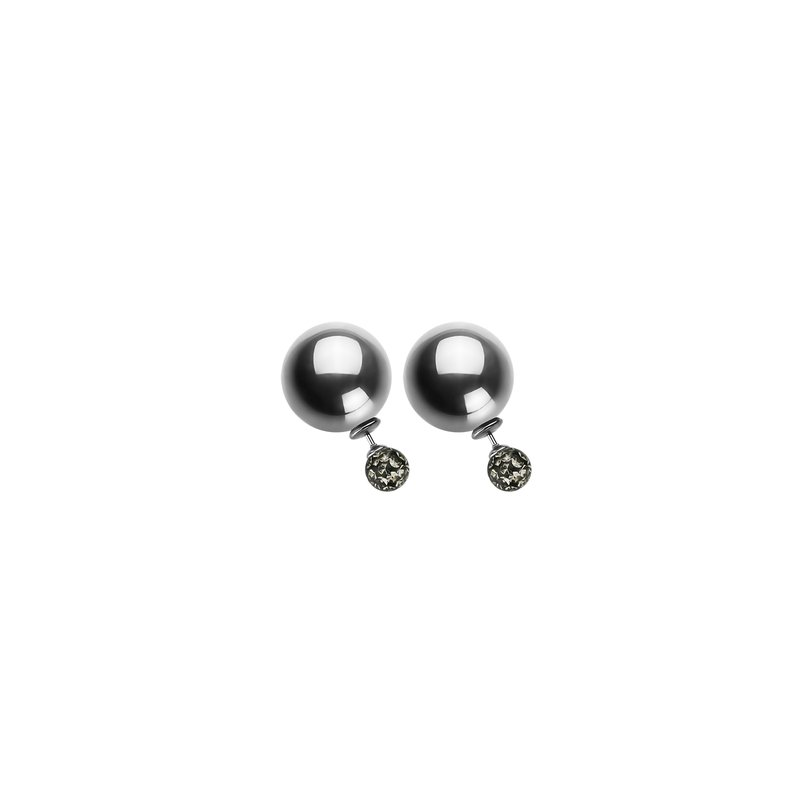 STEELX 14E0184 Earrings
