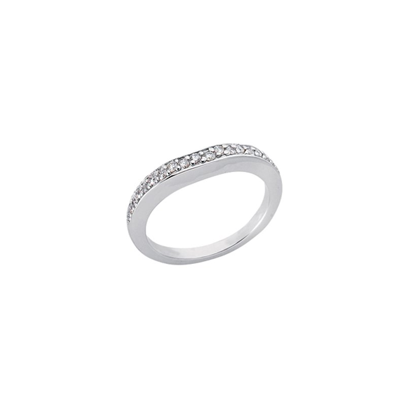 S. Kashi & Sons Bridal Matching Band For En6795