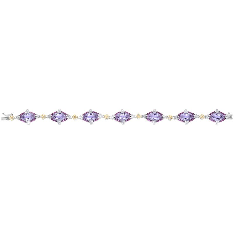 Royal Chain SILF3622