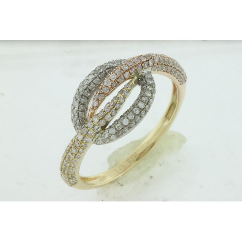 Royal Jewelry C5373D