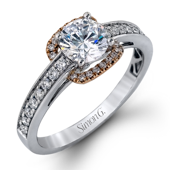 MR1894-D WEDDING SET
