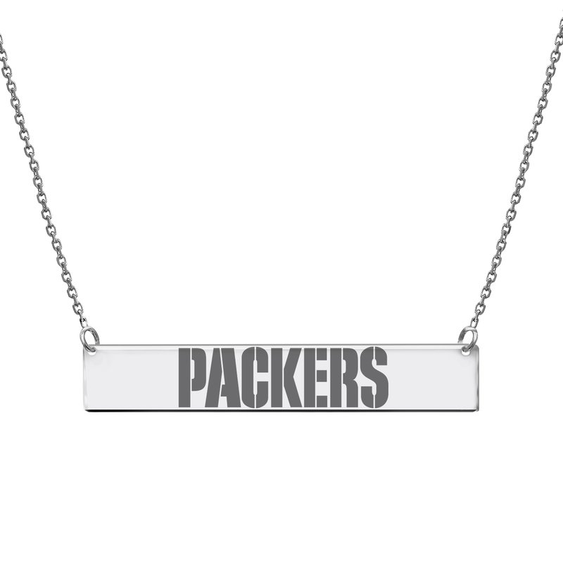 Midas Chain Green Bay Packers