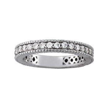 Jewelry Savers Overnight Mountings