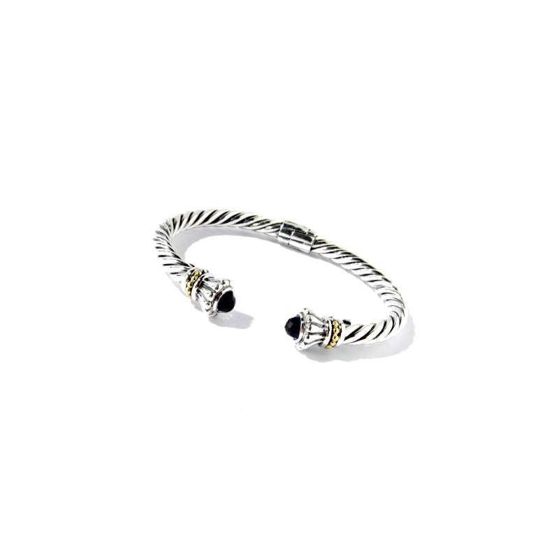 Samuel B Spellbound Bangle