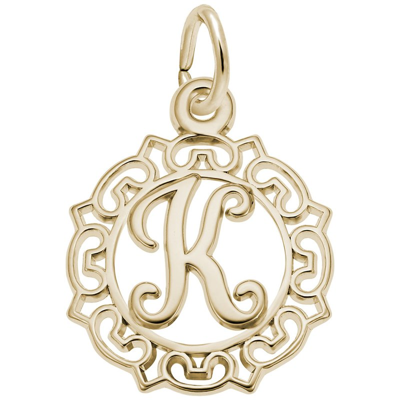 Rembrandt Charms 0817-11
