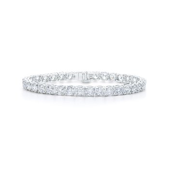 Kwiat Riviera Diamond Bracelet