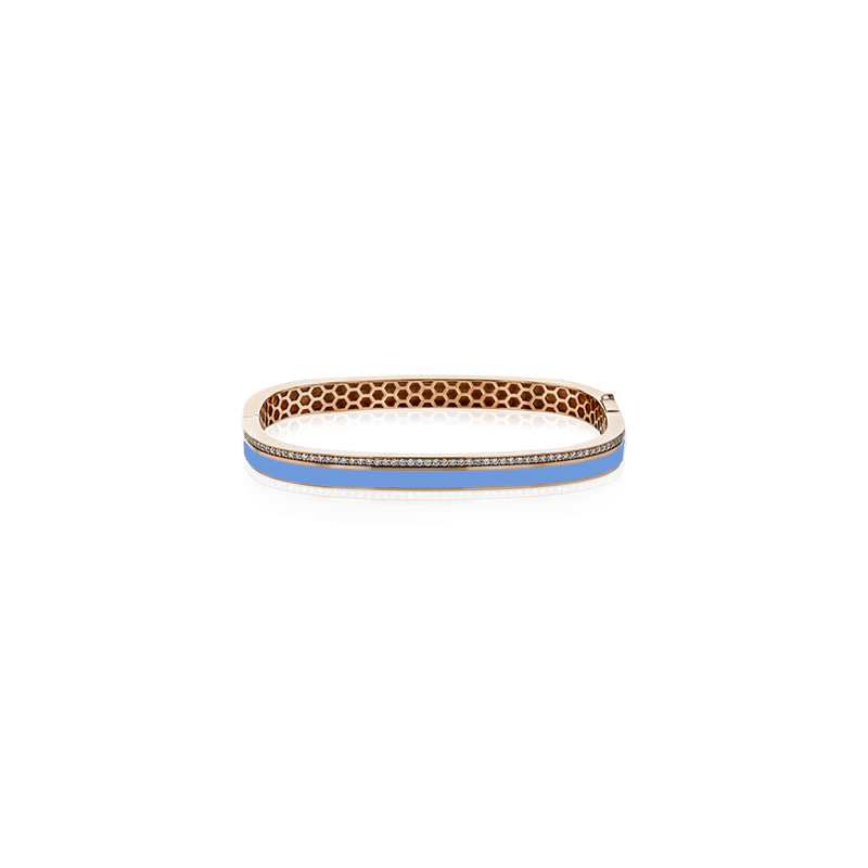 Simon G LB2304 BANGLE