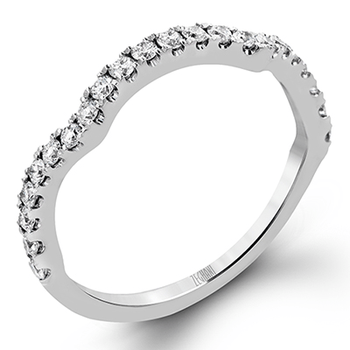 ZR670 ENGAGEMENT RING
